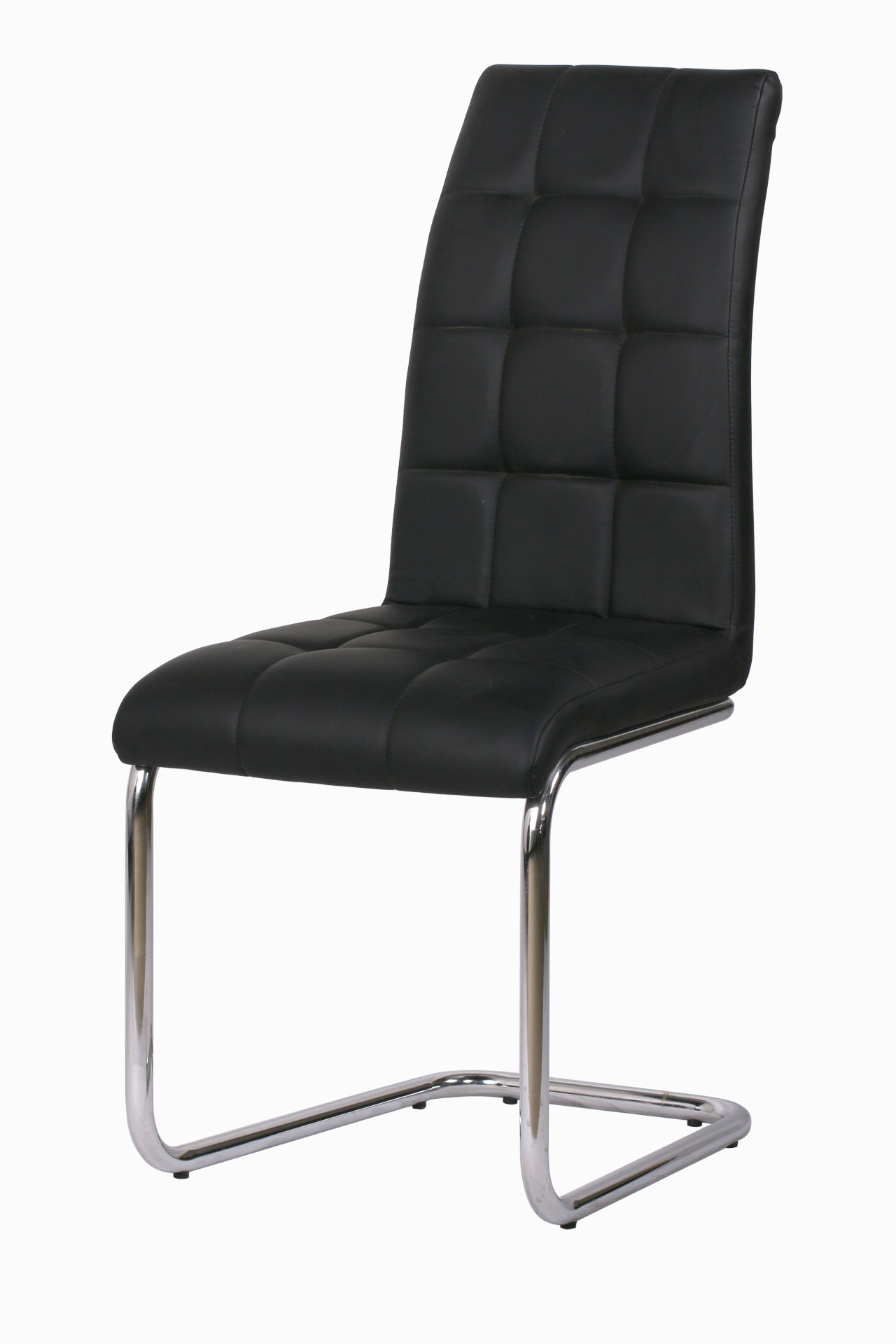 High Quality Dining Chair C1601 Leather Dining Chair